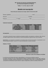 Archivo PDF (63 KB) (12 segundos a 56 Kb/s)