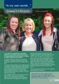 Community News - Bron Afon - Page 3