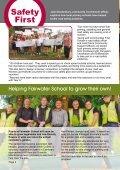 Community News - Bron Afon - Page 4