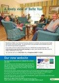 Community News - Bron Afon - Page 5