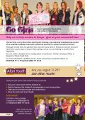 Community News - Bron Afon - Page 6