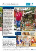Community News - Bron Afon - Page 7