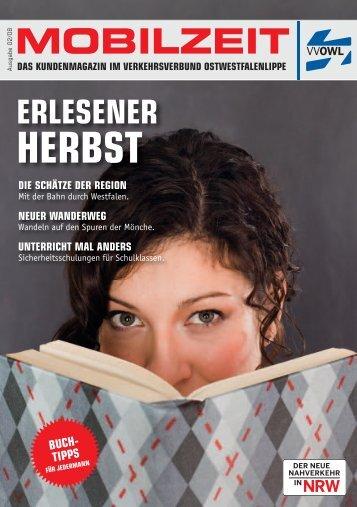 HERBST - VVOWL