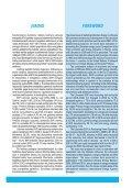 Liet. energetika-2010.P65 - Lietuvos energetikos institutas - Page 3