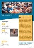 Klasse voor Leerkrachten 127 - Index of - Klasse - Page 3