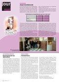 Klasse voor Leerkrachten 127 - Index of - Klasse - Page 4