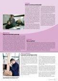 Klasse voor Leerkrachten 127 - Index of - Klasse - Page 5