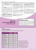 Klasse voor Leerkrachten 127 - Index of - Klasse - Page 7
