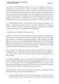 Akiyoshi Suzuki - Page 5