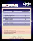 PRICE LIST - Real Estate India - Page 2