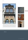 DGG_D168_Prospekt_Part 1.cdr - DGG - Deutsche Gesellschaft für ... - Page 6