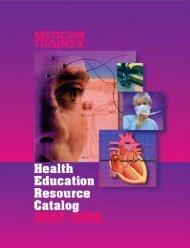 basic clinical skills - Kinetic Video
