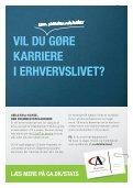 Kandestøberen - Institut for Statskundskab - Aarhus Universitet - Page 3