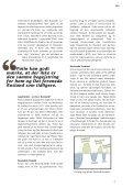 Kandestøberen - Institut for Statskundskab - Aarhus Universitet - Page 7