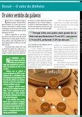DEFESA DO CONSUMIDOR - ACRA - Page 2