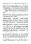 Twilight - Biss zum Morgengrauen - Concorde Filmverleih - Seite 5