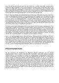 Twilight - Biss zum Morgengrauen - Concorde Filmverleih - Seite 6