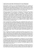 Twilight - Biss zum Morgengrauen - Concorde Filmverleih - Seite 7