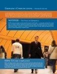 NOTIFIER ECS Brochure - Page 2