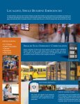 NOTIFIER ECS Brochure - Page 3