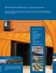 NOTIFIER ECS Brochure - Page 4
