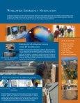 NOTIFIER ECS Brochure - Page 5