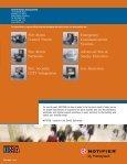 NOTIFIER ECS Brochure - Page 6