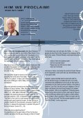 Welcome to this spring edition of Binbilla! in mid ... - Global Interaction - Page 2