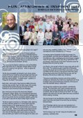 Welcome to this spring edition of Binbilla! in mid ... - Global Interaction - Page 3