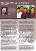 Welcome to this spring edition of Binbilla! in mid ... - Global Interaction - Page 4