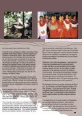 Welcome to this spring edition of Binbilla! in mid ... - Global Interaction - Page 5