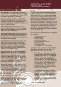 Welcome to this spring edition of Binbilla! in mid ... - Global Interaction - Page 7