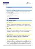Leitfaden für Rettungskräfte - Seite 7
