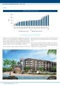 Bangsaen Condominium RepoRt - Colliers - Page 2