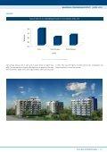 Bangsaen Condominium RepoRt - Colliers - Page 7