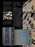Transparent Sound Projection - Seite 2