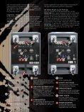 Transparent Sound Projection - Seite 3