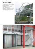Brochure Mezzanine - Weland Ltd. - Page 5