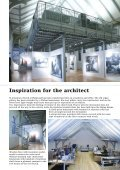 Brochure Mezzanine - Weland Ltd. - Page 7