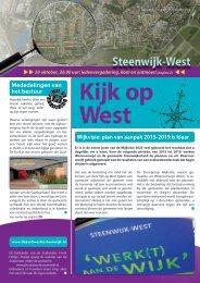 kijkopwest-oktober-2014