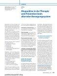 Manuelle Medizin - dr. alexander meng - Seite 2