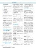 Manuelle Medizin - dr. alexander meng - Seite 5