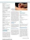 Manuelle Medizin - dr. alexander meng - Seite 6