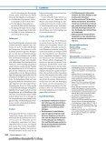 Manuelle Medizin - dr. alexander meng - Seite 7
