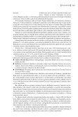 Orlické hory - Bärnwald-Neratov - Page 3
