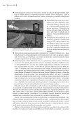 Orlické hory - Bärnwald-Neratov - Page 4