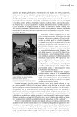 Orlické hory - Bärnwald-Neratov - Page 5