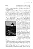 Orlické hory - Bärnwald-Neratov - Page 7