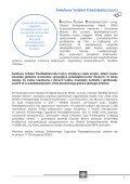 Światowego Tygodnia Przedsiębiorczości w Małopolsce - Centrum ... - Page 2