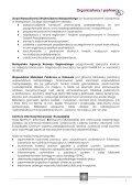 Światowego Tygodnia Przedsiębiorczości w Małopolsce - Centrum ... - Page 4
